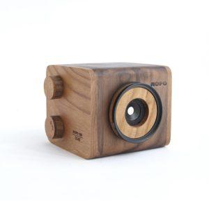 NOPO-120-venta-frontal-pinhole