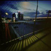 nopo-120-estenopeica-noche-pinhole
