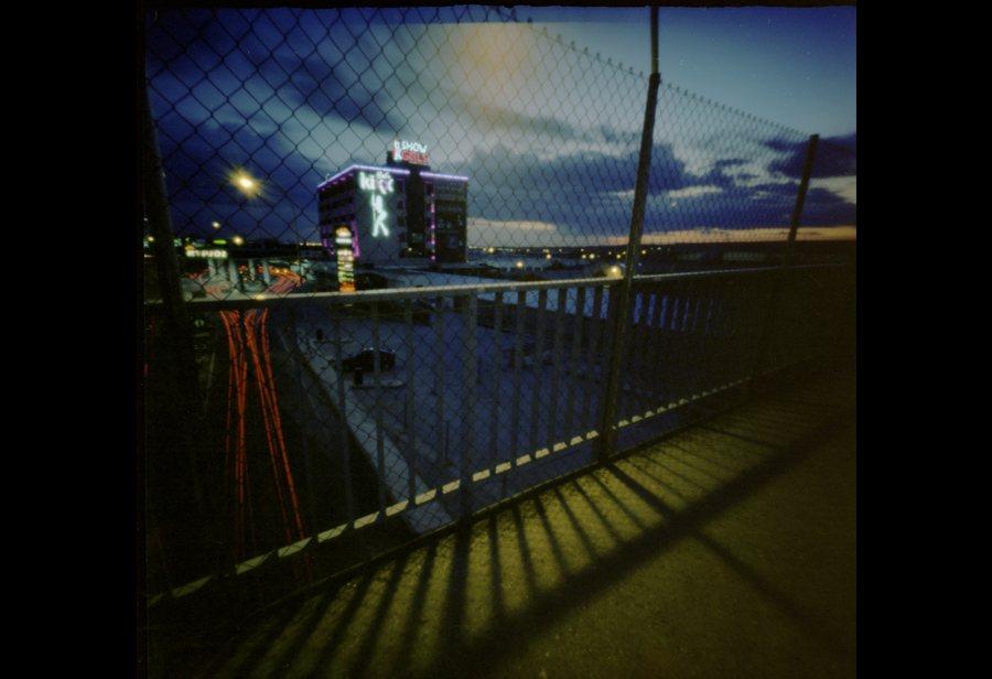 https://nopocameras.com/wp-content/uploads/2016/12/nopo-120-estenopeica-noche-pinhole.jpg