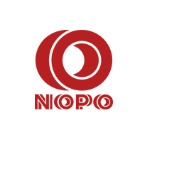 nopo cameras