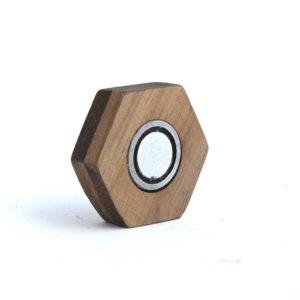 pletina-magnet-no-mas-tripode-accesorios-estenopeica
